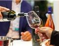 巴西国产葡萄酒价格或降50%