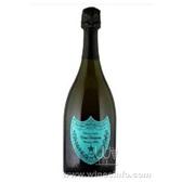 北京唐培里儂藍標限量版香檳正品