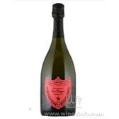 被禁唐培里儂紅標限量版香檳王正品專賣