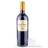 北京法國皇室阿瑪尼特級波爾多紅葡萄酒團購進口商