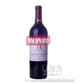 拉图庄园2009年干红葡萄酒正品专卖