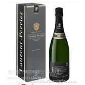 北京法国罗兰百悦年份香槟2004年