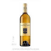 诗密拉菲城堡干白葡萄酒