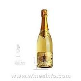 北京哪买菲丽宝娜白葡萄香槟