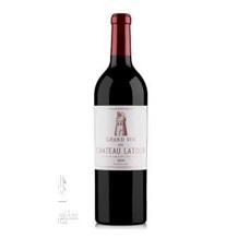 拉图干红葡萄酒2010什么价格