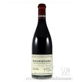 法国李其堡干红葡萄酒