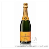 凯歌皇牌香槟专卖,凯歌皇牌香槟报价