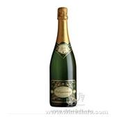 菲丽宝娜皇家珍藏香槟正品