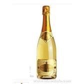 北京菲丽宝娜白葡萄香槟哪儿卖