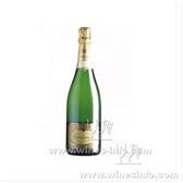 法国菲丽娜甜魅香槟北京价格