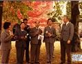 郭松泉:新中国葡萄酒行业大事记(四)