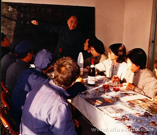 2003-2-19-?? 028_副本.jpg