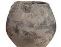 格鲁吉亚陶罐揭示人类在8000年前开始酿造葡萄酒