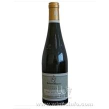 北京 红酒批发商 巴达亚名庄雷司令价格