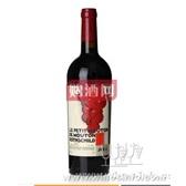 北京木桐副牌红葡萄酒2009哪里有卖