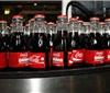 可口可乐接下来可能要做含酒精饮料