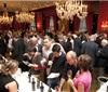 19家意大利葡萄酒企业将前往上海开展推广