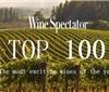 《葡萄酒观察家》2017百大名单公布