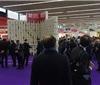 第九届世界散装葡萄酒及烈酒展览会开幕