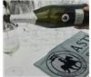 意大利阿斯蒂产区将大力推广干型Asti起泡酒