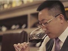漫谈葡萄酒第二季 :中国最早的葡萄酒局在新疆