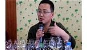 第五届新疆自酿葡萄酒交流会干白点评