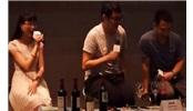 舌尖上的单宁--法国葡萄酒之旅(下)