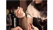 味蕾上的酒文化第一集吃葡萄不吐葡萄皮