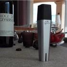 红葡萄酒智能扫描仪