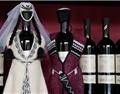 格鲁吉亚葡萄酒被列入吉尼斯最古老葡萄酒世界纪录