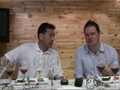 Salute 干杯!第49期 澳洲酒配中餐(1)