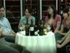 Salute干杯!第42期再一次南非葡萄酒品鉴(上)