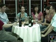 Salute干杯!第42期再一次南非葡萄酒品鉴(下)