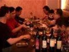 Salute 干杯第41期美洲酒对比品鉴(上)