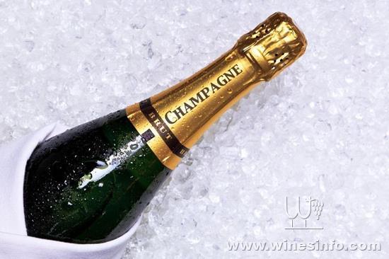 champagne-26103-1.jpg