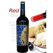 首页- 金海岸国际葡萄酒城_红酒代理,红酒加盟,红酒连锁,中国进口红酒招商...