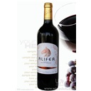 阿利菲尔 -红酒代理公司-红酒代理公司品牌-红酒代理公司费用|代理红酒(原瓶进口)