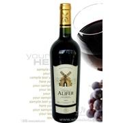 阿利菲尔 —法国红酒、进口葡萄酒、法国进口红酒、法国葡萄酒代理、进口...