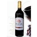 阿利菲尔红酒加盟-南斯伯爵知名品牌-法国自有酒庄-进口红酒领导者!|红酒知识(原瓶进口)