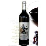阿利菲尔金海岸国际葡萄酒城 -红酒招商代理,全球产区直供,红酒代理首选品牌!