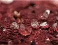 解惑葡萄酒中的沉淀物到底是怎么回事?