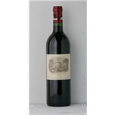 拉菲副牌干红葡萄酒2008送货电话