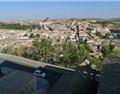 百尝:西班牙美酒美食之旅-托莱多古城
