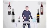 大型连锁超市的葡萄酒一定靠谱吗?