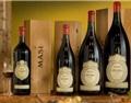 阿玛罗尼(Amarone)品鉴指南