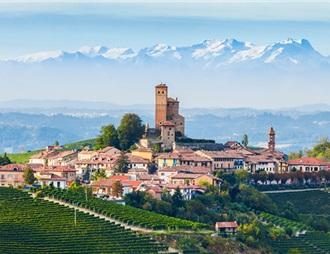 Barolo产区申请增加30公顷葡萄园引争议