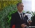 王德惠:全球葡萄酒涨价预期对中国市场影响到底有多大?