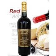 红酒招商代理-与金海岸一起共赢中国葡萄酒市场-红酒加盟代理(原瓶进口)