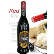 红酒加盟金海岸国际葡萄酒城代理法国进口葡萄酒400-008-1969*15725800991