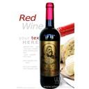 阿利菲尔红酒招商代理金海岸酒业 中国进口红酒先驱品牌裸价招商(原瓶进口)